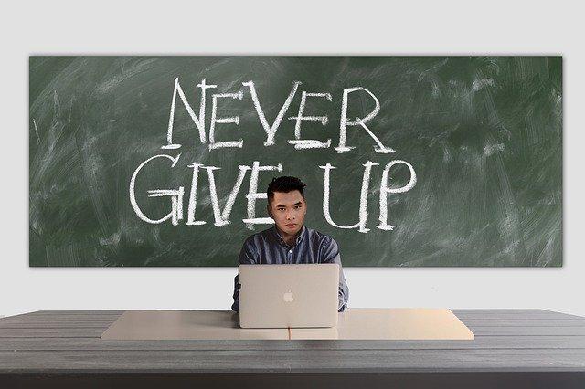勉強 パソコン